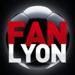 Fan Lyon