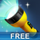 Flashlight ∞