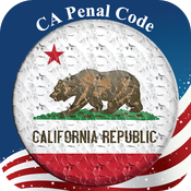 CA Penal Code (California State Laws 2012 Codes)