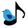 Tweet NowPlaying