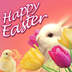 Easter Wallpapers for iPad logo