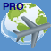 TravelTracker Pro - L...